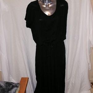 Gapbody dress xl